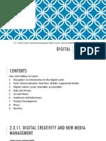 lecture presentationDigital RA.pdf