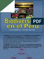biodiversidad-100624011338-phpapp01