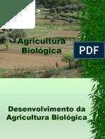 apresentaoagriculturabiolgicamim-090429100938-phpapp01