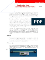 Wires and Cables Application v1.0.pdf