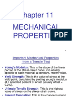 12554 Ch7-Mechanical Properties