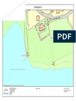 Duddingston Scale 1 1000
