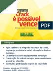 Programa_Crack,_é_possível_vencer