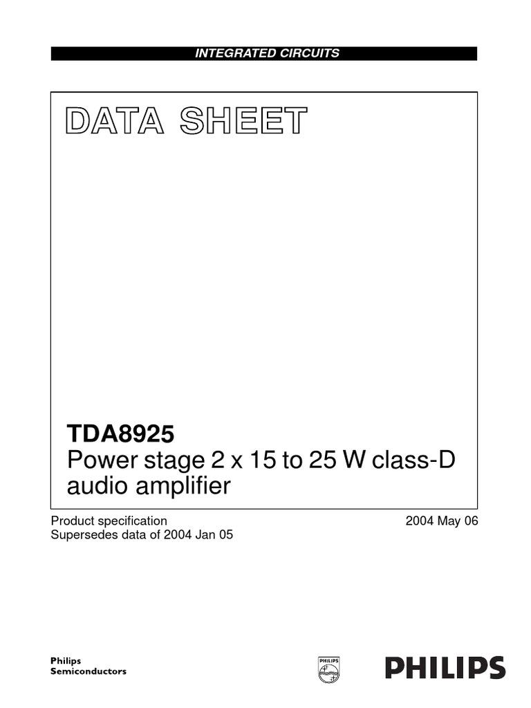 Ir2109 Ebook Download