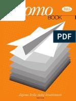 PromoBook Web