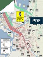 AbuDhabiRegional_Busmaps.pdf