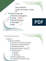 gabrielpacheco-engenhariadesoftware-modulo04-019