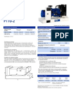 P110-2PT(0213)