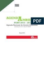 agendambiente_2013-2014