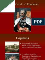 regelecarolialromaniei123