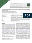 1-s2.0-S1574954113000022-main.pdf