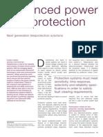 ABB-256-WPO_AdvancedPowerGridProtection.pdf
