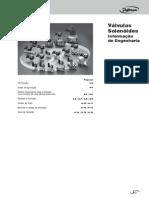 Catálogo-Válvula-Solenóide-Cálculo-kv
