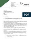 MTO Response Letter 0609