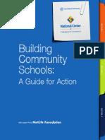 NCCS Building Community Schools