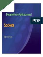 DA1 10 Sockets