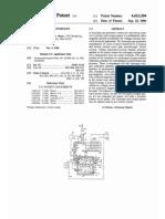 U.S. Patent 4613304_23_09_1986