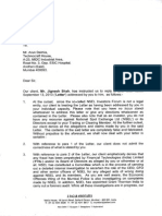 JSA letter dated 16 september 2013.pdf