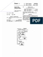 U.S. Patent 4826581_02_05_1989