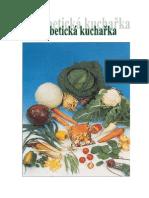 Dia Kucharka