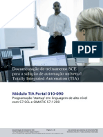 SCE_PT_010-090_R1209_Startup S7-SCL_S71200.pdf