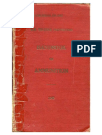 BR 932, Handbook on Ammunition (1945)
