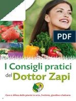 PublicatiE Agro