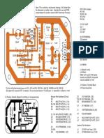 Schema Desuflateur Baterie Au Plomb