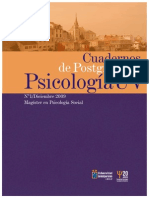 algunas consideraciones sobre filosofia de la mente, epistemología y psicología