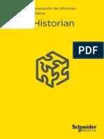 Vijeo Historian 2011