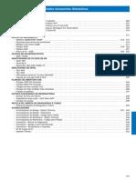 ACESSORIOS HIDRAULICOS.pdf