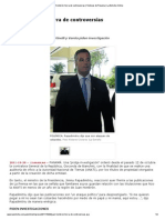 Juan Hombrón_ tierra de controversias _ Noticias de Panama _ La Estrella Online