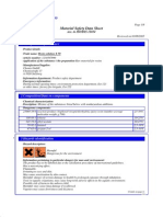 16 point msds format as per ISO-DIS11014.pdf