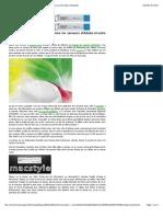 Bloquer Les Communications Entre Les Serveurs d'Adobe Et Votre Mac | MacStyle