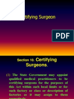 Certifying Surgeon.ppt