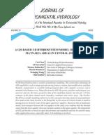A GIS based 3-D Hydrosystem model of the Zarqa Main-Jiza areas in central Jordan.pdf