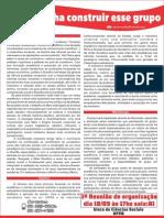 panfletoA4rgb