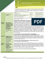 Agri Agenda - Sept 15 - 21 2013