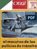 Revista Ahora 0636