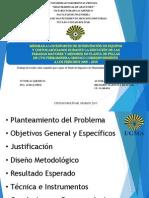 Diapositiva Mario Martinez