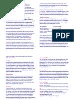 Quality Assurance- Metrology and Calibration.doc