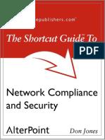 compliance-Ch2.pdf