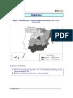 Natalidad[1].PDF