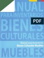 2. Manual Inventario Bienes Muebles