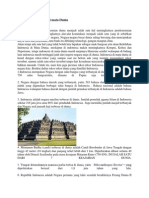 32 Prestasi Indonesia Di Mata Dunia