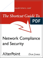 compliance-Ch1.pdf