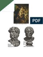 Medeia de Seneca