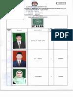 PKB DAPIL 1
