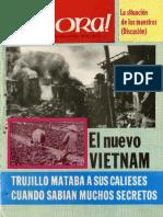 Revista Ahora 0658