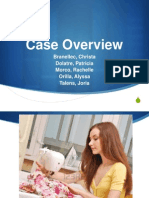 (ACCTBA1)Case Overview Final